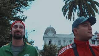 RC & MC SAMO - PASO A PASO (Video Oficial)