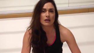 Dolore dopo gli allenamenti: è normale sentirlo dopo gli esercizi in palestra ai muscoli?