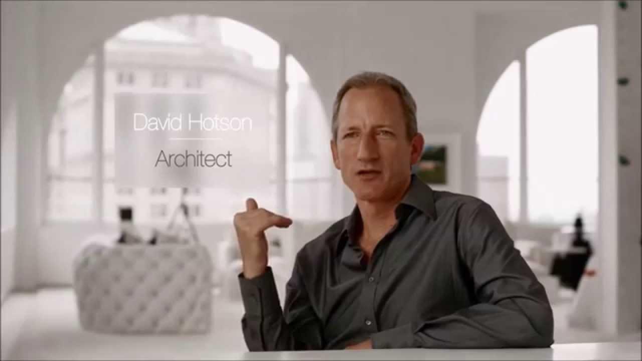 House design documentary - Skyhouse Interior Design Documentary