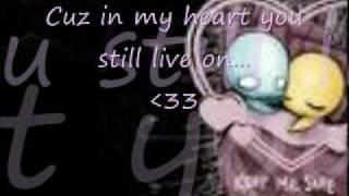 Toya-Moving on - With Lyrics