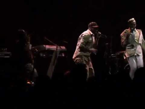 FISHBONE -RUB A DUB SOLDIER -LIVE @ PARADISO-AMSTERDAM-17.08.2011-PART 3