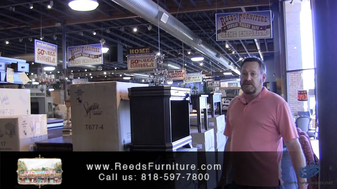 Reedu0027s Furniture   Los Angeles, Thousand Oaks, Simi Valley, Agoura Hills Furniture  Store