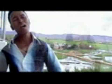 Do rajohnson feat sylvie - Fonay roa