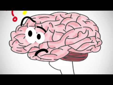 Critical & Creative Thinking Tool – Six Thinking Hats (animated video)