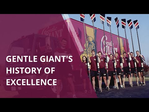 gentle-giant-moving-company---a-long-history-of-excellence