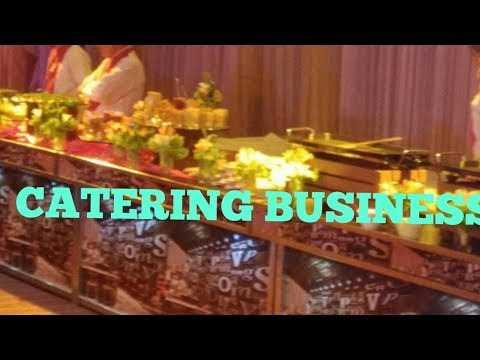 """"" CATERING buffet food counter display setup in""""INDIA''' ,PUNJAB globe,""""MOHALI""""CHANDIGARH"
