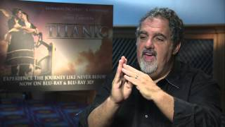 a chat with jon landau