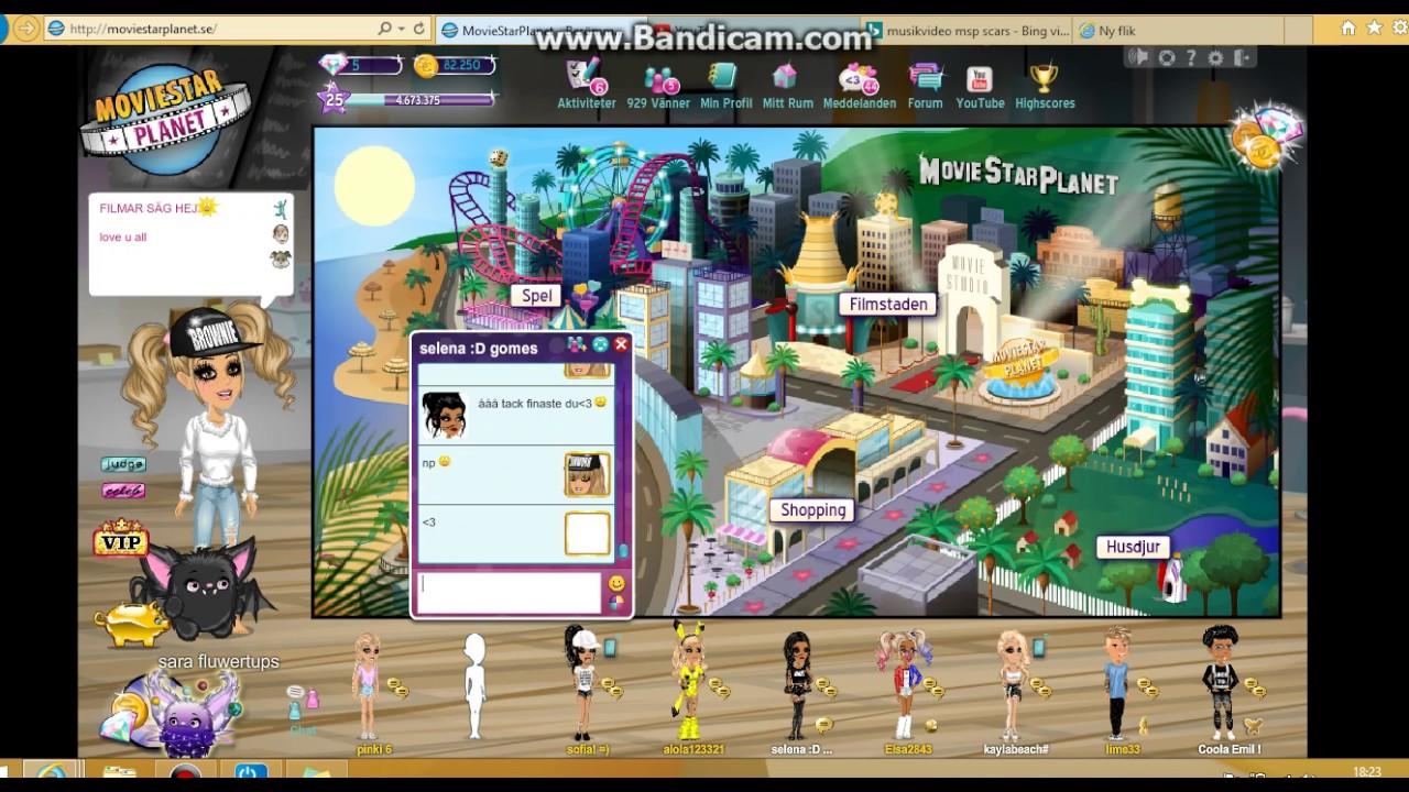 Msp Online Spielen