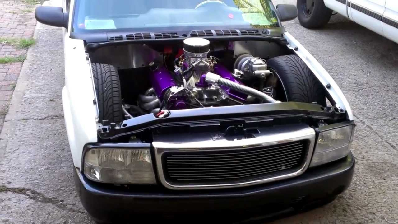 Diagram additionally 1955 57 Ford Thunderbird Rack And Pinion Kit likewise Index php besides Truck Accessorie Power Side Step also Watch. on 1997 chevy blazer