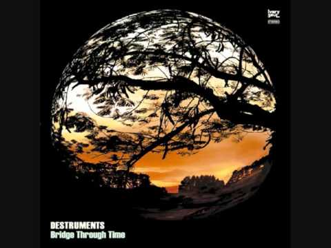 Destruments - Humpty Dumpty