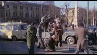 Squadra Volante (Stelvio Massi, 1974) rapina da cinema