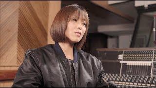 MUSIC ON! TV開局20周年特別企画 新曲『あなた』を12/8(金)に配信リリー...
