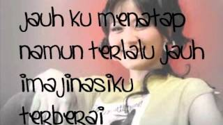 Repeat youtube video Astrid mendua with lyrics