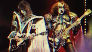 Ace Frehley- Your Wish Is My Command 2018