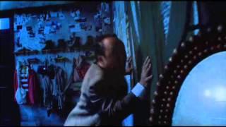 Sadako 3D trailer (Korean ver.)