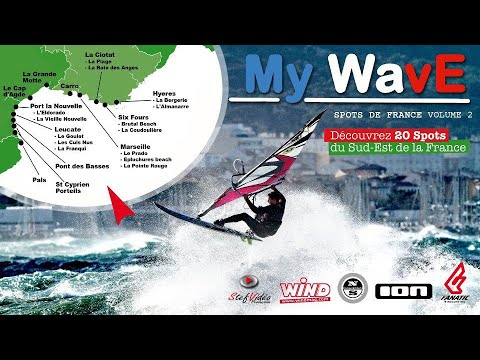 My Wave -