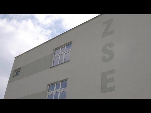 Film Promocyjny ZSE 2018