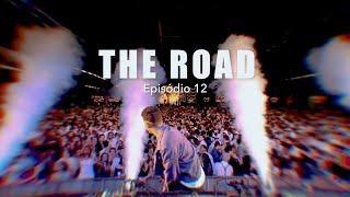 THE ROAD - EPISODIO 12 (NEW)