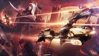 Star Conflict: Режим