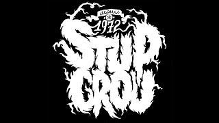 Baixar Stupeflip - Krou Kontre Attakk