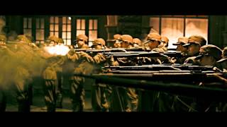 Download Video THE LAST TYCOON - Bande annonce VOST MP3 3GP MP4