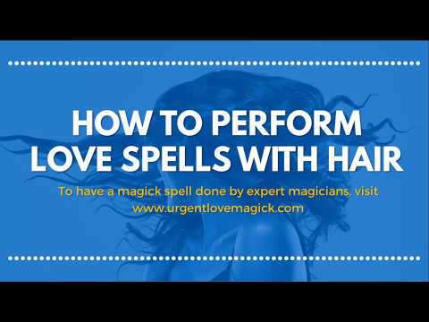 Bring Back Love Spells Make Your Ex Beg For Your Love Doovi