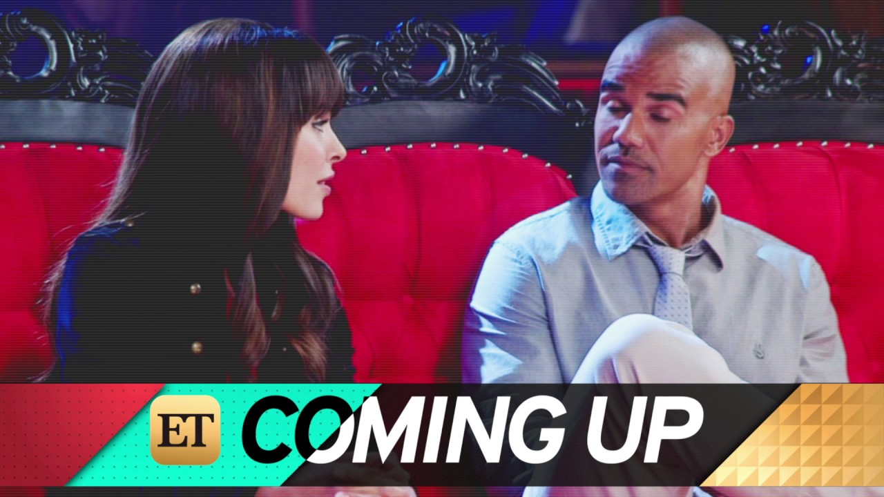 Download The Bounce Back (2016) -- Official Trailer -- Shemar Moore, Nadine Velazquez, Bill Bellamy