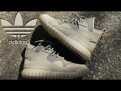 adidas tubular x shadow