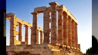 4 археологических открытий, из-за которых переписали историю Древней Греции