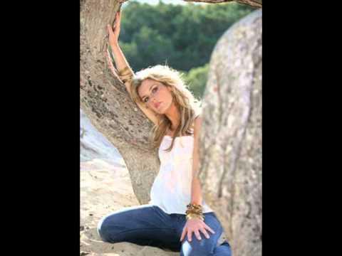 Jennifer Paige- beautiful