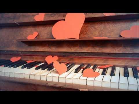 Zen Piano Ringtone | Free Ringtones Download