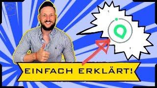 ►Siacoin auf deutsch analysiert ☁️🗄️ Lohnt es sich den Siacoin zu kaufen❓