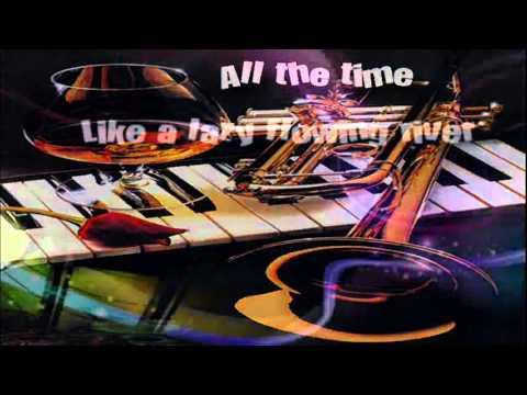 Listen To The Music + HD / The Doobie Brothers / Lyrics