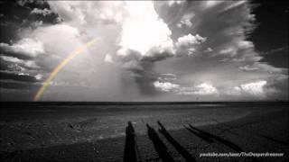 Fly O Tech - Mollecullar (Original Mix)