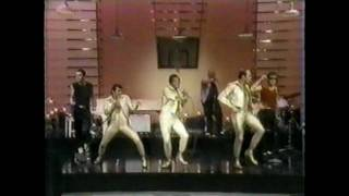 Sha Na Na ~Duke of Earl