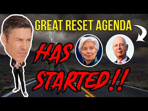 IMF Plan To Replace Bitcoin/Gold/Dollar With Digital SDR!! (Shocking Info Revealed)