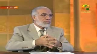 ما هي الجنة؟ - الدكتور عمر عبد الكافي