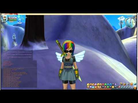 DragonBall Online Live Stream testing 2