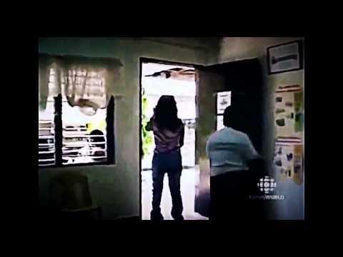Female Sex Tourism Full Documentary Video !