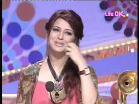 Drummer Anurag 1st round life ok tv show hindustan ke hunarbaaz agartala.india.