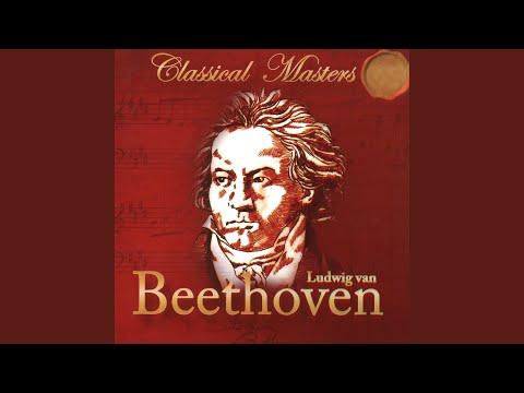Fidelio, Op. 72: Overture
