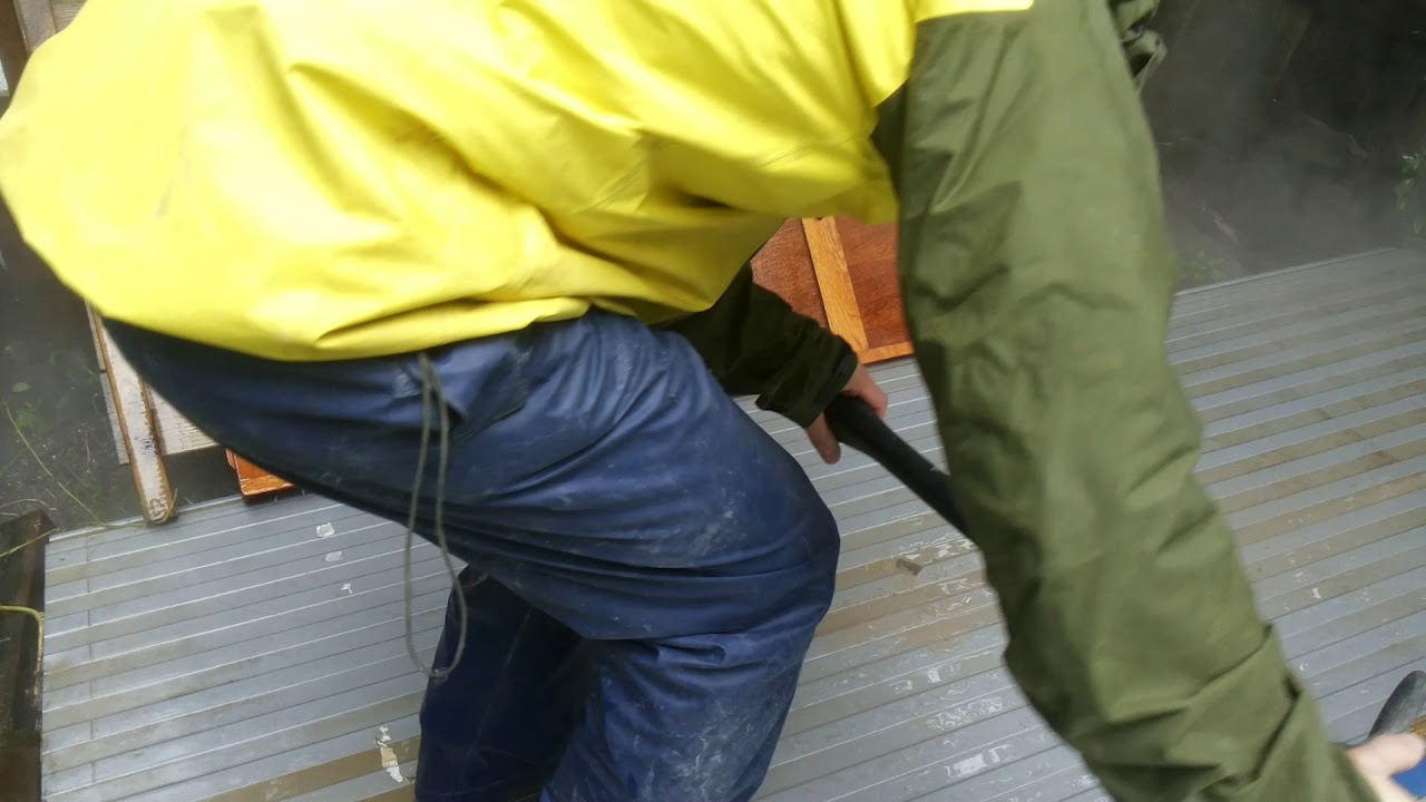 Uithoff Meubelspuiterij Limburg Bijenwas En Boenwas Verwijderen