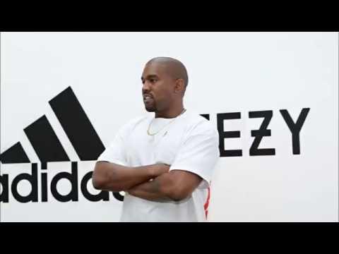 Sneaker News for June 29 - Adidas + KANYE WEST, Air Jordan, Nike