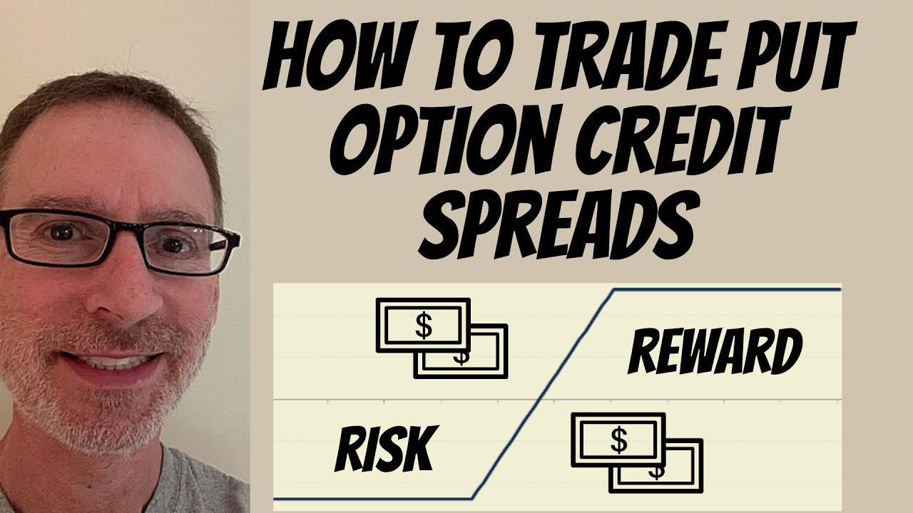 Don't Miss This!  Learn My Favorite Option Spread Trade