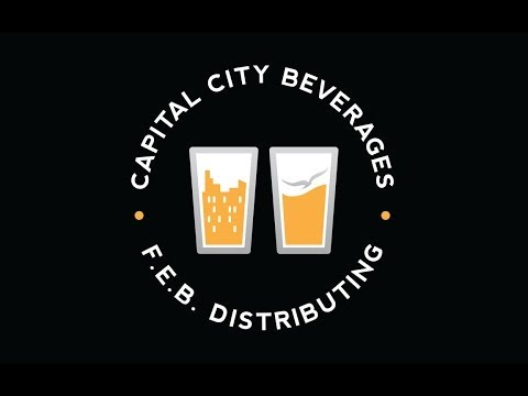 Capital City Beverages and FEB Distributing: Craft Beer Culture in Mississippi