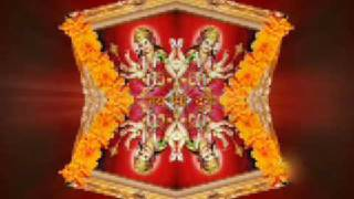 Durga Saptashati-kshama Prarthana