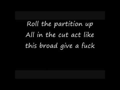 Meek mill   fuck you mean feat  LIl Boosie Lyrics #meek #mill #meek #mill