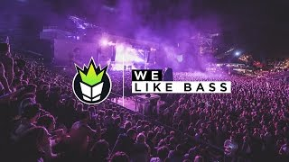 Baixar Gustavo Mota & Rocksted - We Like Bass