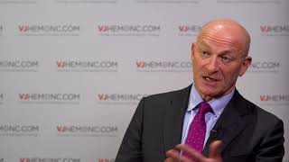 Myeloma XI trial: lenalidomide maintenance therapy for multiple myeloma