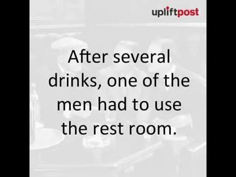 Uplift Post {funniest ever}